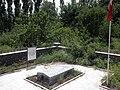 Oba Köyü Anıt Mezar2.jpg