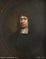 Obadiah Hughes (1639–1704).jpg