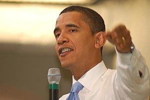 Obama Chesh 4.jpg