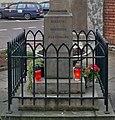 Obelisk lindleya pd.jpg