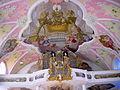 Oberammergau Pfarrkirche organ.jpg
