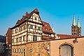 Obere Karolinenstraße 1 Bamberg 20200810 004.jpg