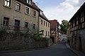 Obere Straße, Hohnstein.jpg
