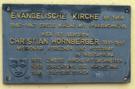 Christian Hornberger -  Bild