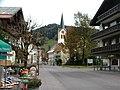 Oberstaufen - panoramio (8).jpg
