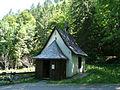 Oberstdorf - Spielmannsau - Kapelle v W.jpg