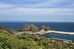 Obi Island and Port of Tappi 01.jpg