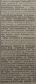 Obituary for M. A. Popov by Dmytro Bahaliy 1.png