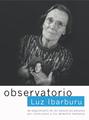 Observatorio Luz Ibarburu.png