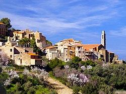 Occhiatana-village.jpg