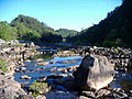Ocoee River Olympic section - panoramio.jpg