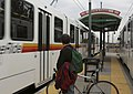 October 2012 - Equitable Development- Denver, CO, The Mariposa District (8635378244).jpg