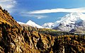 October Les Alpes Suisse Europe - Master Earth Photography 1988 Thunderball - panoramio.jpg