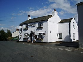 Oddfellows Arms, Bolton Low Houses - geograph.org.uk - 522653.jpg