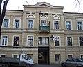 Odessa V'yacheslava Chornovola 10-2.jpg