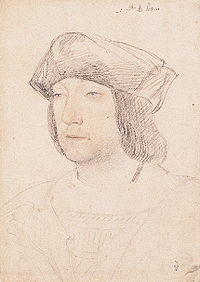 Odet de Foix, Seigneur de Lautrec.jpg
