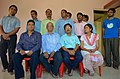 Odia Wikipedia workshop 08July2013 8.jpg