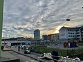 Oerlikon Friesstrasse Zuruch (Ank Kumar) Infosys Limited 24.jpg