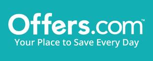 Offers.com - Image: Offerslogo