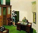 Ufficio-di-notte-edward-hopper-1940.jpg