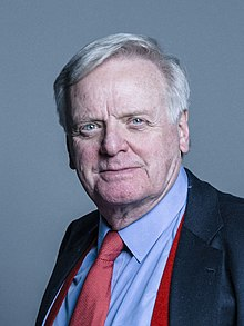 Official portrait of Lord Grade of Yarmouth crop 2.jpg