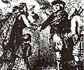 Oglethorpe Greeting the Highlanders of Darien.jpg
