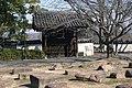 Okayama castle13s3872.jpg