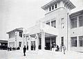 Okazaki-City-Hall-2.jpg