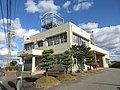 Okazaki-Fire-Department-Aono-Branch-1.jpg