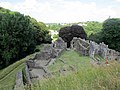 Okehampton Castle (14722992259).jpg