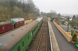 Okehampton railway station (0265).jpg