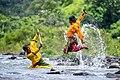 Olah Pencak Silat Warisan Dunia Dari Indonesia.jpg