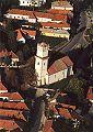 Olaszliszka légifotó2.jpg