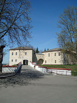Old Castle in Grodno 04 12.jpg