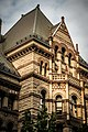 Old City Hall (223606459).jpeg