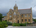 Old Grammar School, Burnley.jpg