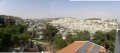 Old Jerusalem panorama c 6403872941c.png