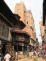 Old Kathmandu0540.JPG
