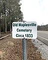 Old Maplesville Cemetery (1833).jpg
