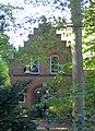 Old Putten Poorthuis.jpg