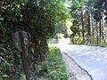 Old R170 Sign (Old R371).JPG