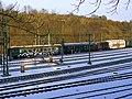 Old Railroad Cars - panoramio.jpg