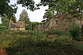 Old Rectory in Lyndon - geograph.org.uk - 209913.jpg