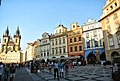 Old Town, 110 00 Prague-Prague 1, Czech Republic - panoramio (81).jpg