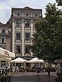 Old Town Market Square 29 Toruń.jpg