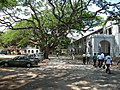 Old Town of Galle and its Fortifications-120572.jpg