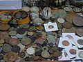Old coins.jpg