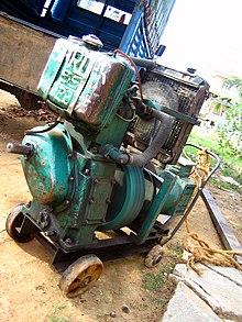 naija number generator