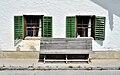 Old house near Seebrunn, Henndorf - bench.jpg