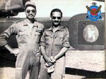 Old photo archive of Bangladesh Air Force (13).png